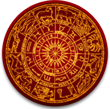 DaivagyacharyaCE, DaivagyacharyaCE, best astrological software for Kundli Horoscope making