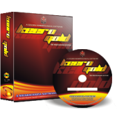 Keero Gold - Best Numerology Software, Buy Best Numerology Software Keero Gold in Hindi