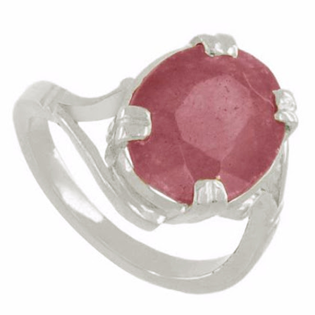 manikya-ruby-ring