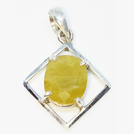 pukhraj-yellowsapphire-locket
