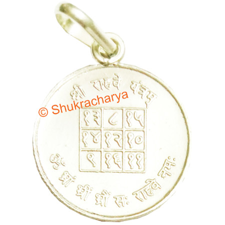 rahu-yantra-locket
