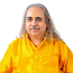 Dr. R. B. Dhawan Best Parashari Astrologer in Laxmi Nagar Delhi