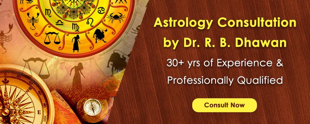 Learn Astrology Course delhi, astrologer in delhi, top astrologer