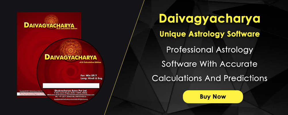 Learn Astrology Course delhi, astrologer in delhi, top