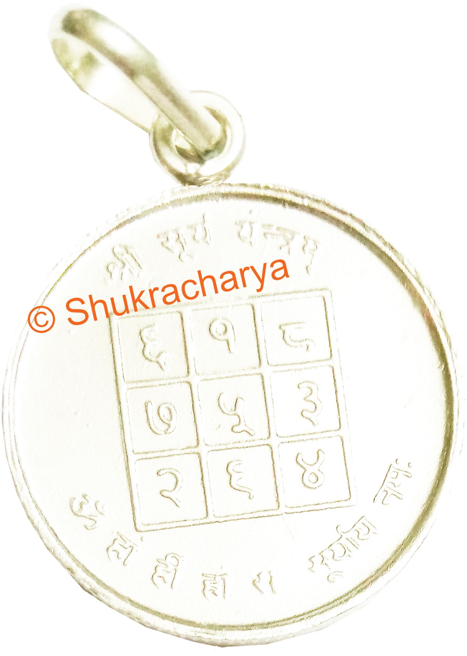 Astrology Remedial Products, Rudraksh, pooja samagri, vastu